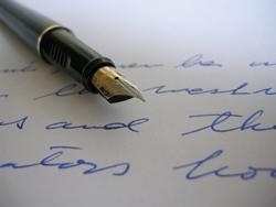 как написать книгу с чего начать