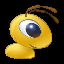 муравей webmoney