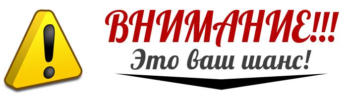 организация онлайн-бизнеса